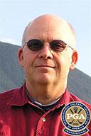 John Sanford